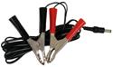 Propojovací kabely kakumulátoru 12V