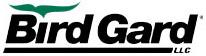 Bird Gard